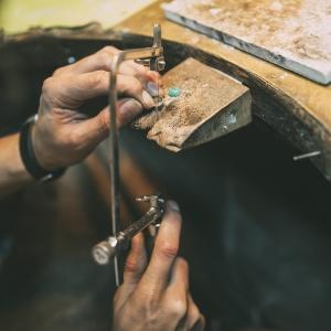 Izrada nakita po narudžbi Subotica